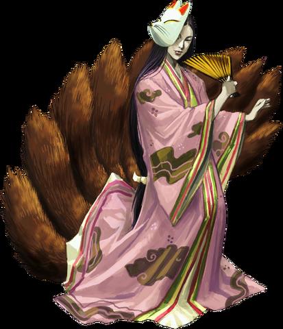 File:Demon Fox.png
