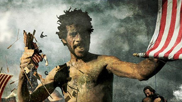 File:Clash of the Gods - Odysseus Curse of the Sea.jpg