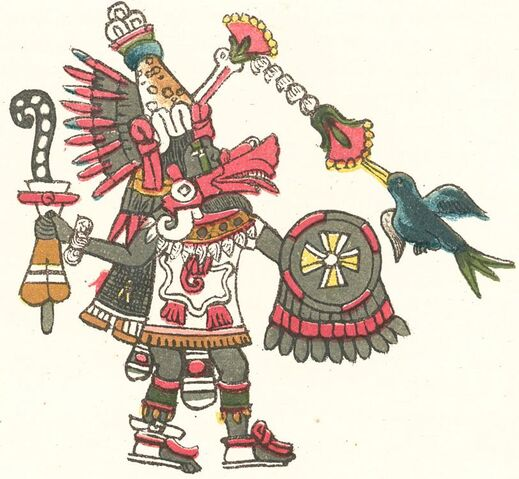 File:Quetzalcoatl magliabechiano.jpg