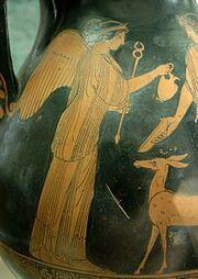 200px-Winged goddess Cdm Paris 392