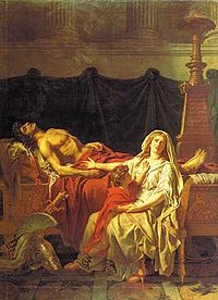 File:200px-Andromache mourns Hector.jpg