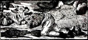 File:Werewolf1722-300x137.jpg