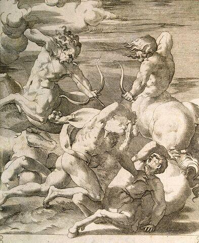 File:Battle-between-Hercules-and-Centaurs.jpg