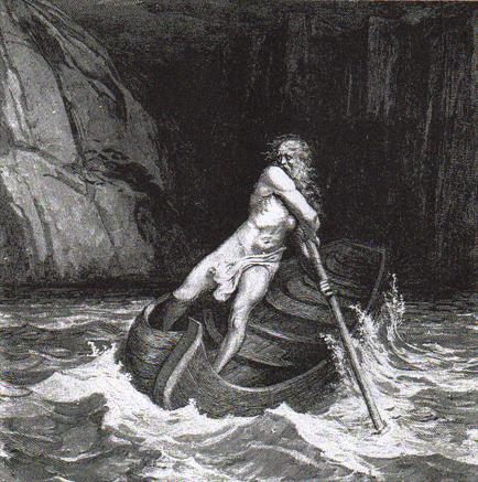 File:Charon, the Ferryman by Gustave Dore.jpg