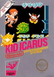250px-Kid Icarus - NA Boxart