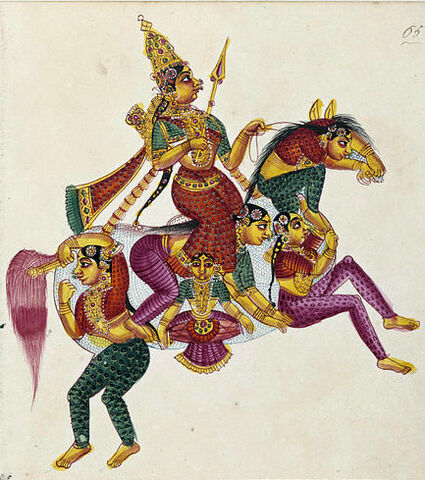 File:Rati on composite horse.jpg