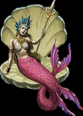 File:Mermaid Queen.png