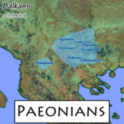 220px-Paeonians