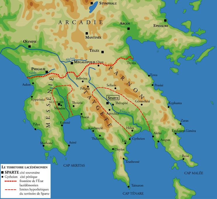 File:Sparta territory.jpg