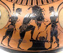 File:220px-Herakles Eurystheus boar Louvre F202.jpg