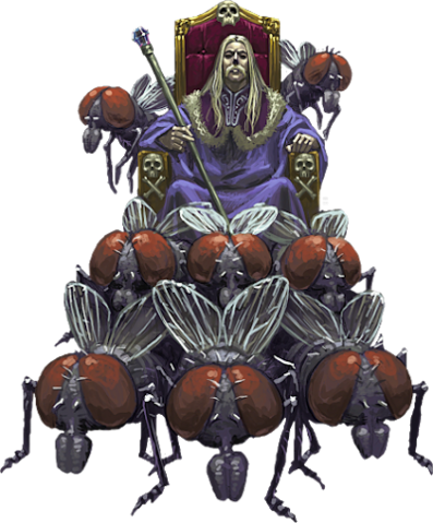 File:Insect Lord.png