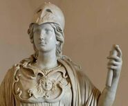 Athena-Infobox