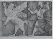 800px-Tiamat and Marduk