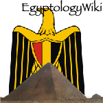 File:Ancient Egypt Wiki.png