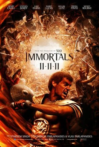 File:Immortals 19.jpg