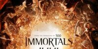 Immortals (2011 film)