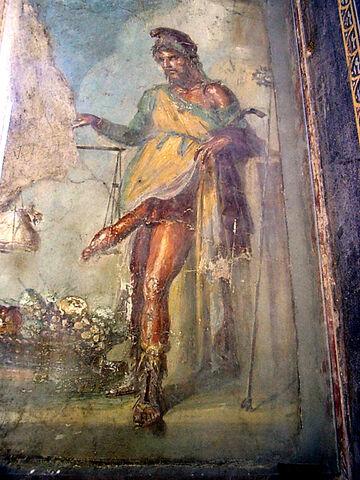 File:Priapus Fresco.jpg