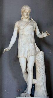 323px-Atalanta Vatican Inv2784