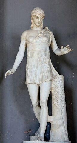 File:323px-Atalanta Vatican Inv2784.jpg
