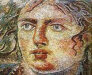 250px-Tethys mosaic 83d40m Phillopolis mid4th century -p2fx.2
