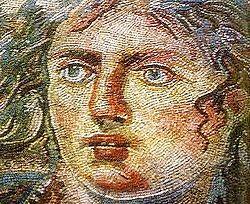 File:250px-Tethys mosaic 83d40m Phillopolis mid4th century -p2fx.2.jpg