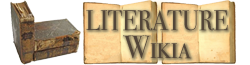 File:Literature Wiki Oasis Logo.png