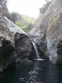 File:200px-Mıhlı Waterfall.jpg