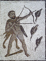 220px-Mosaico Trabajos Hércules (M.A.N. Madrid) 06