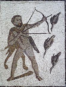 File:220px-Mosaico Trabajos Hércules (M.A.N. Madrid) 06.jpg