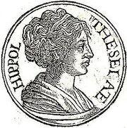 200px-Hippolyte