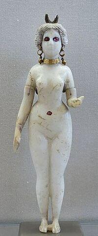 File:220px-Statuette Goddess Louvre AO20127.jpg