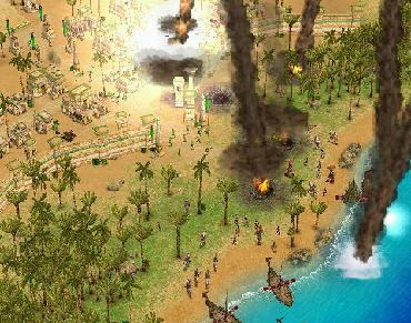 File:Age of Mythology ingame screenshot.jpg