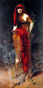 220px-Collier-priestess of Delphi
