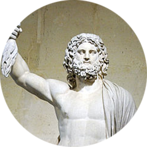 File:Greek button.png