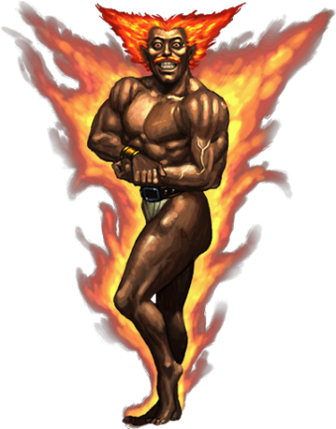 File:Fire Giant.png