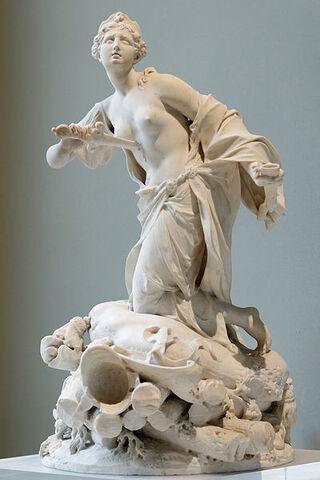 File:400px-Death Dido Cayot Louvre MR1780.jpg