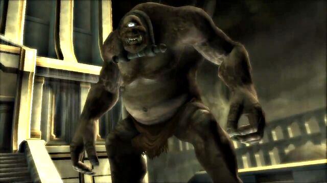 File:Cyclops Tyrant In God of War II.jpg