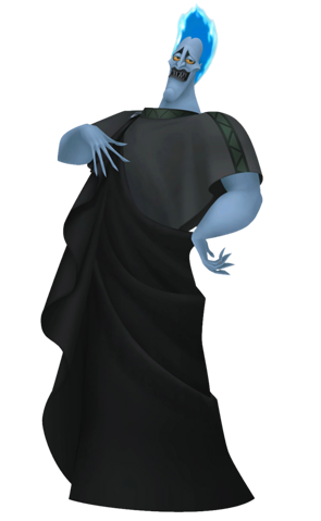 File:Hades (Kingdom Hearts).png