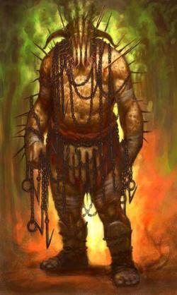 File:Hades (God of War).jpg