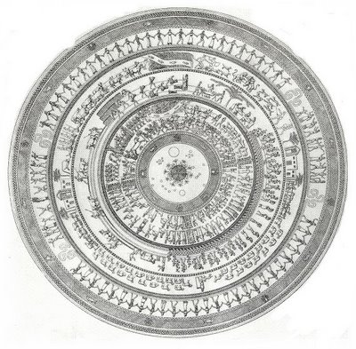 File:AchillesShield whole drawing 1.jpg