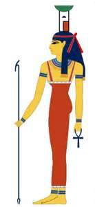 File:Nephthys.jpg