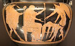 File:250px-Phineus Boreads Louvre G364 n2.jpg