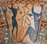 220px-Polyphemus Eleusis 2630