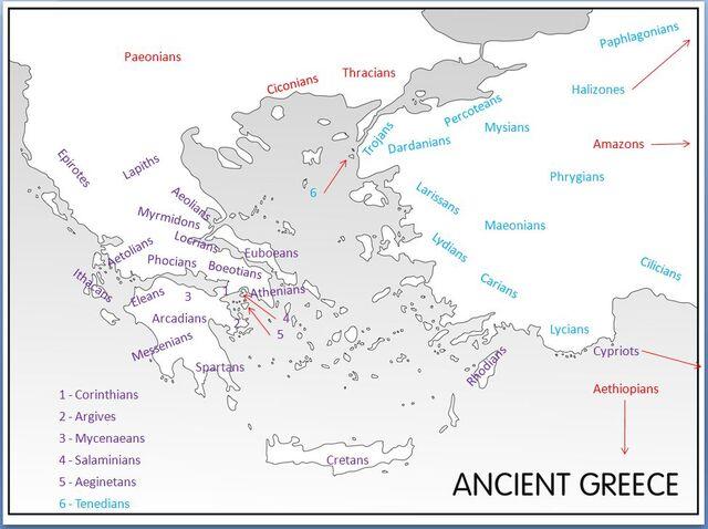 File:Peoples of Greek Myth.jpg