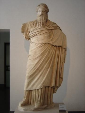 File:Dionysos Sardanapalus.jpg