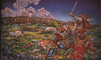 Lugh-armee-des-dieux-543po