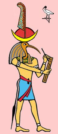 File:Thoth.jpg