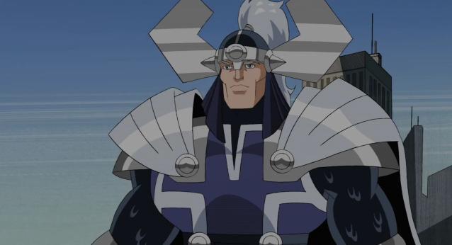 File:Balder in Avengers - Earth Mightiest Heroes.png
