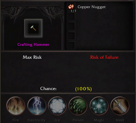 File:Crafting Hammer Recipe.png