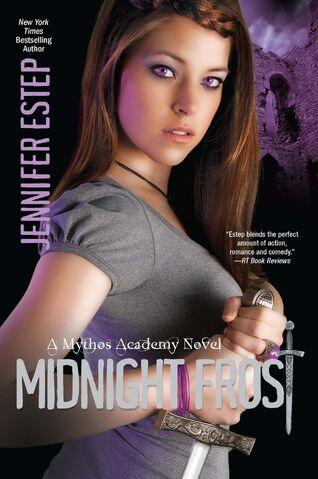 File:Midnight Frost.jpg